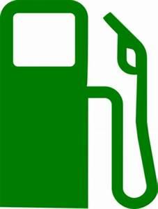 Gas Pump Clip Art Green | www.pixshark.com - Images ...