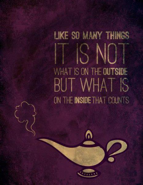 inspirational disney quotes life quotes humor