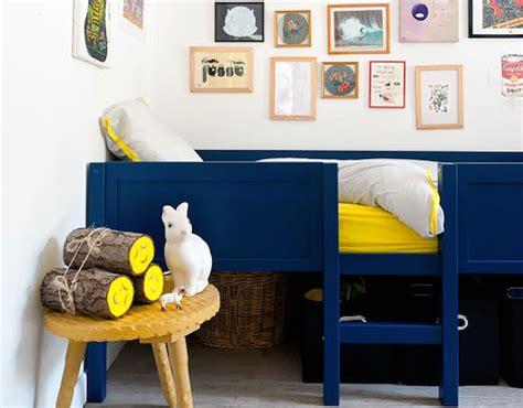 couleur chambre enfants quelles couleurs choisir pour une chambre d 39 enfant