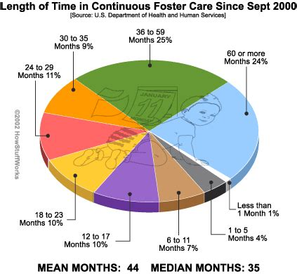 foster parent  foster care works