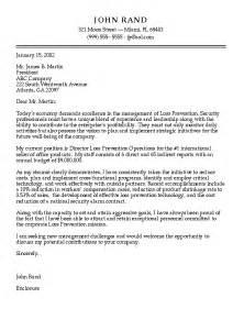 Resume Cover Letter Lvn   Example Good Resume Template