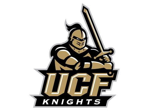 University Of Central Florida Logo, University Of Central