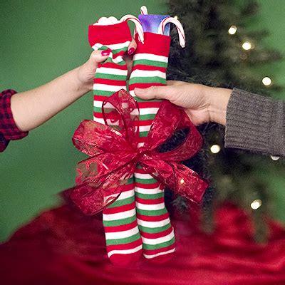 sock gift exchange throw the ultimate sock exchange purex