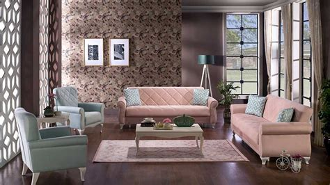 living room decoration  luxury living room decoration