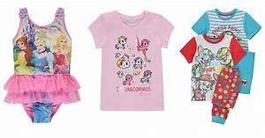 20  Off Kidswear  U0026 Babywear   Asda George