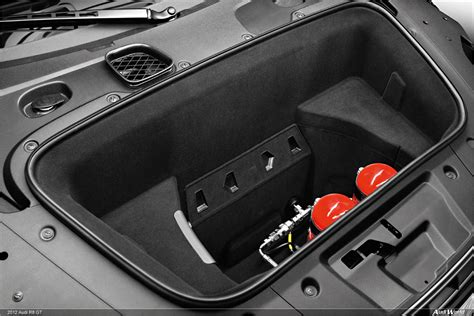 install  halon system  seat mount extinguisher
