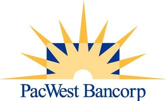 pacwest bancorp