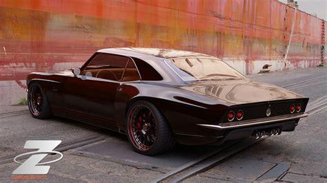 B0-zolland-1968-custom-camaro-07