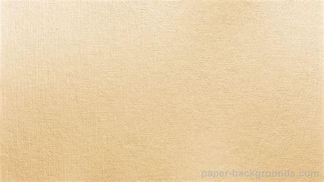 Paper Backgrounds Paper Wallpaper Wallpapersafari