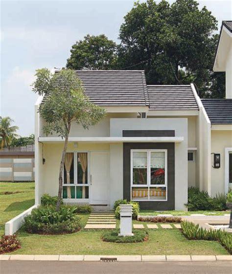 ide tentang desain rumah modern  pinterest rumah