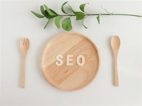 Organic Seo Services by Organic Seo Services Why Do They Matter Webconfs
