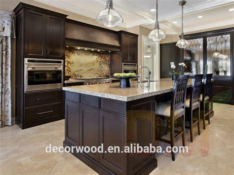 couleur de porte d armoire de cuisine porte shaker d 39 armoires de cuisine espresso cabinet