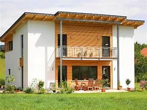 Wolf System Haus : combino pulthaus wolf system haus ~ Watch28wear.com Haus und Dekorationen