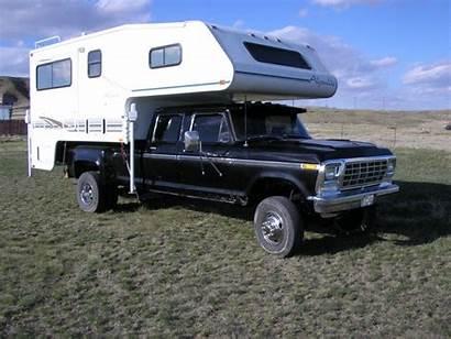 Grabber Maverick Scoops Dually Pick Truck Hoods