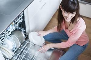 Nettoyer Filtre Lave Vaisselle : comment nettoyer un lave vaisselle comment maison ~ Melissatoandfro.com Idées de Décoration