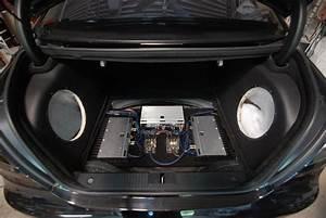 Jl Autos : s550 mercedes custom jl audio upgrade ultra auto sound ~ Gottalentnigeria.com Avis de Voitures