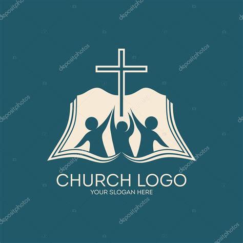 Logos Fellowship Church Logos Fellowship Bible Church Logo Membership Bible Fellowship