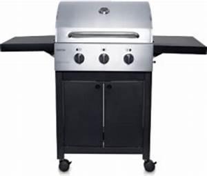 Bbq Gasgrill Test : aldi bbq gasgrill boston 3 flammig grillger te im test ~ Michelbontemps.com Haus und Dekorationen