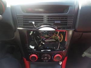 Mazda Rx8 Radio Wiring - Wiring Diagrams Image Free