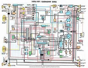 95 Vw Jetta Engine Diagram