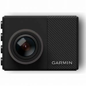 Garmin Dash Cam : garmin dash cam 65w with wide angle lens lcd 010 01750 05 b h ~ Kayakingforconservation.com Haus und Dekorationen