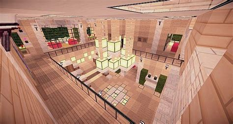 minecraft wooden house minecraft project
