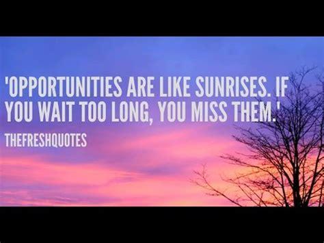 Positive Motivation Quotes Images