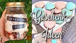 Männer Geschenke Ideen : 12 diy geschenkideen f r m nner frauen unboxing glossybox wellness youtube ~ Eleganceandgraceweddings.com Haus und Dekorationen