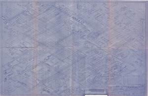 Wanderlodgeownersgroup Com  Downloads  88 Pt Drawings From Jim Morton