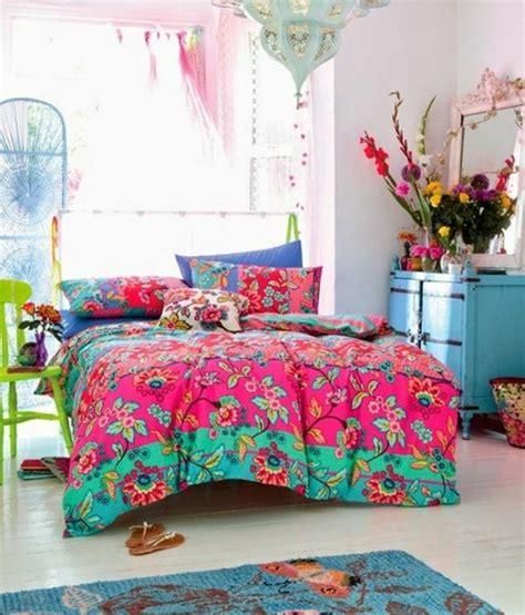 couleur pour chambre d ado couleur pour chambre d ado d coration couleur pour