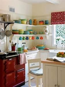 Colores, Para, Cocinas, 2021, 70, Fotos, Y, Tendencias, Modernas