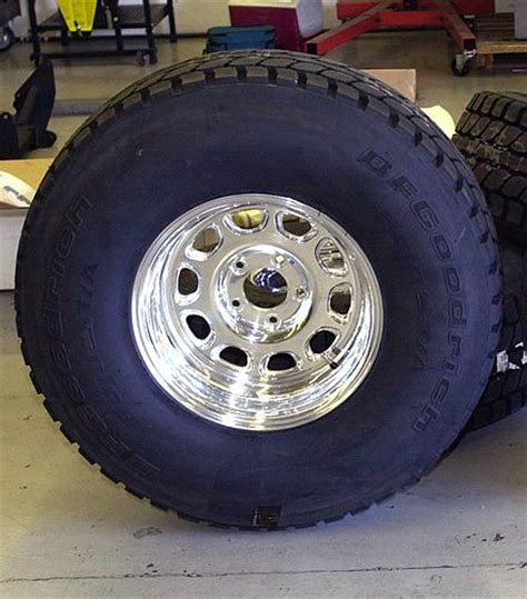 project vehicle performance products ultimate baja