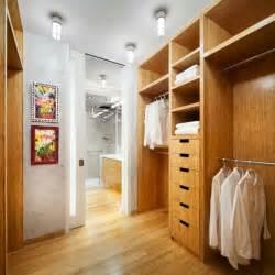 Narrow Master Bathroom Ideas by Chambre Avec Dressing Et Salle De Bain En 55 Id 233 Es