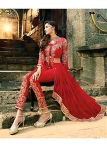 robe de mariã e pantalon robe mariage indienne