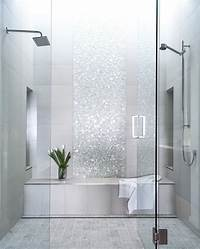 shower tile design ideas Awesome Shower Tile Designs And Add Small Bathroom Remodel ...