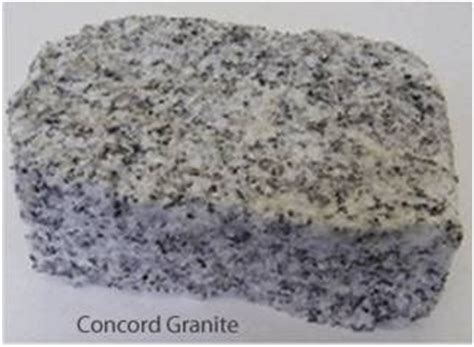 gc2t3et concord granite earthcache in new hshire