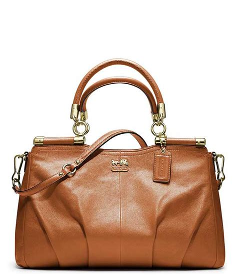 17 Best Images About Coach Handbags! On Pinterest Bags
