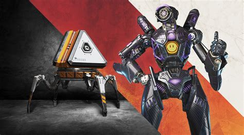 apex legends twitch prime loot guide     open