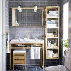 ideas for storage in small bathrooms 30 brilliant diy bathroom storage ideas amazing diy interior home design