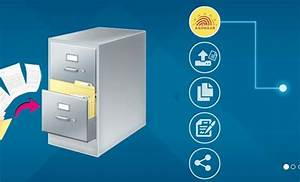 Kerala digital lockers to preserve government documents for Government documents locker