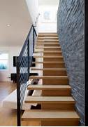 Modern Staircase Design Picture Build Your Own Stair Plans Build Your Own Contemporary Stair Plans