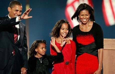 michelle obamas election night dress upsets americas