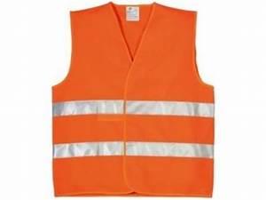 Gilet Fluo Orange : gilet hv orange fluo contact secpi ~ Medecine-chirurgie-esthetiques.com Avis de Voitures