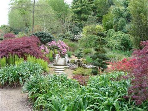 terre de bruy 232 re pour votre jardin pepini 232 re en ligne