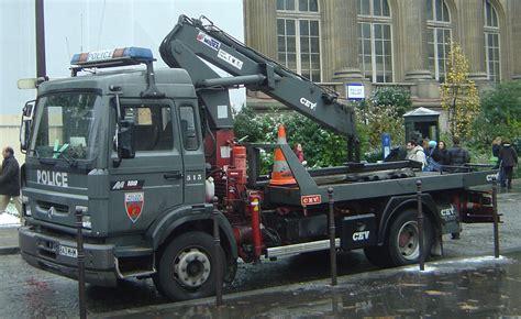 renault trucks renault trucks wikipedia