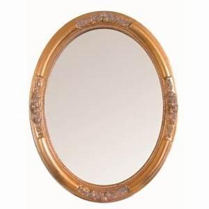 Ovale Teppiche Günstig : ovale spiegel g nstig sicher kaufen bei yatego ~ Markanthonyermac.com Haus und Dekorationen