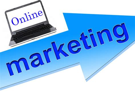 marketing course marketing courses details free