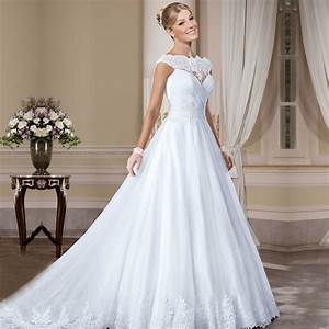 buy cheap wedding dresses from china bridesmaid dresses With where to get cheap wedding dresses
