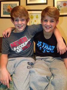 """MattyBRaps on Twitter: """"That's a wrap! New music on the ..."""