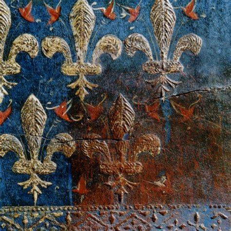 tappezzeria italiana fondazione zeri catalogo anonimo fiorentino sec xiv